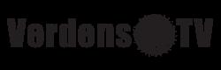 Verdens TV logo